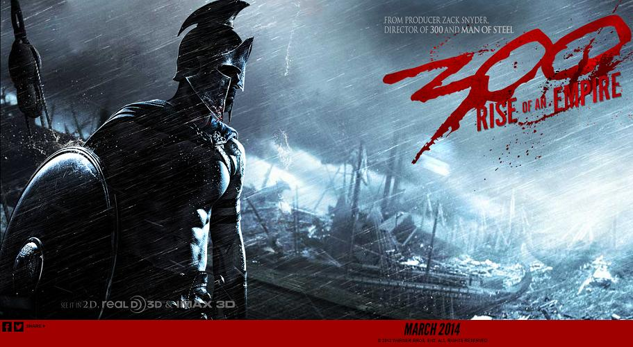 300 rise of an empire full movie watch online in hindi dubbed