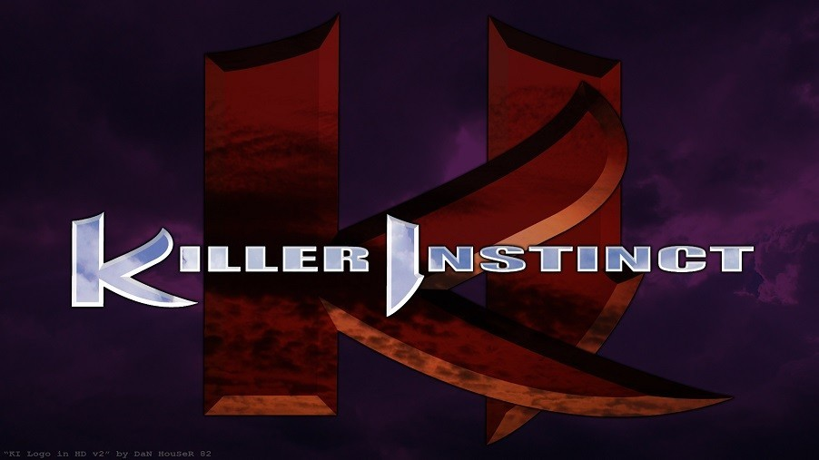 Killer Instinct_XboxOne