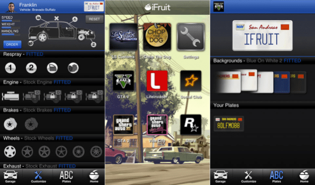 grand-theft-auto-v-ifruit-android-companion-app-1