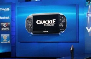 crackle_ps_vita