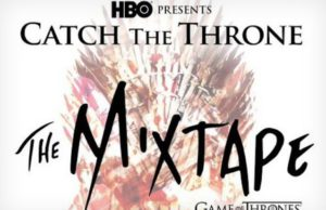 Catch_the_throne_mixtape