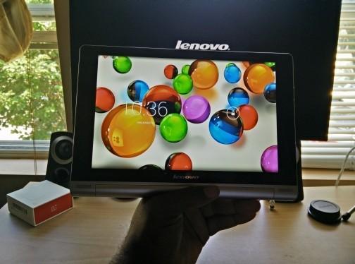 Lenovo-YogaTablet10HD+