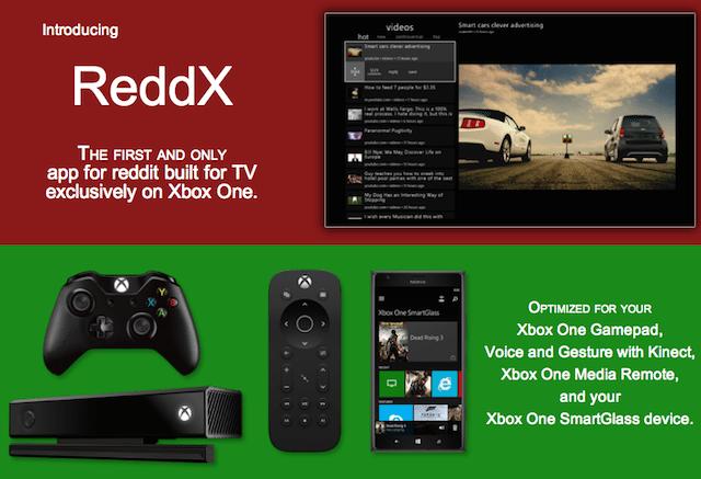 Xbox one video game deals reddit / Houston premium outlet