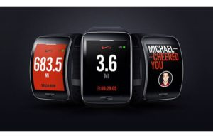 Samsung-Partners-with-Nike-Launches-Nike+-Running-App-