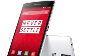 i-never-settle-my-review-of-oneplus-one
