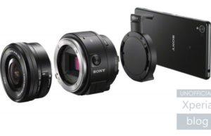 sony-smartshot-qx1-e-mount-2014-09-02-02