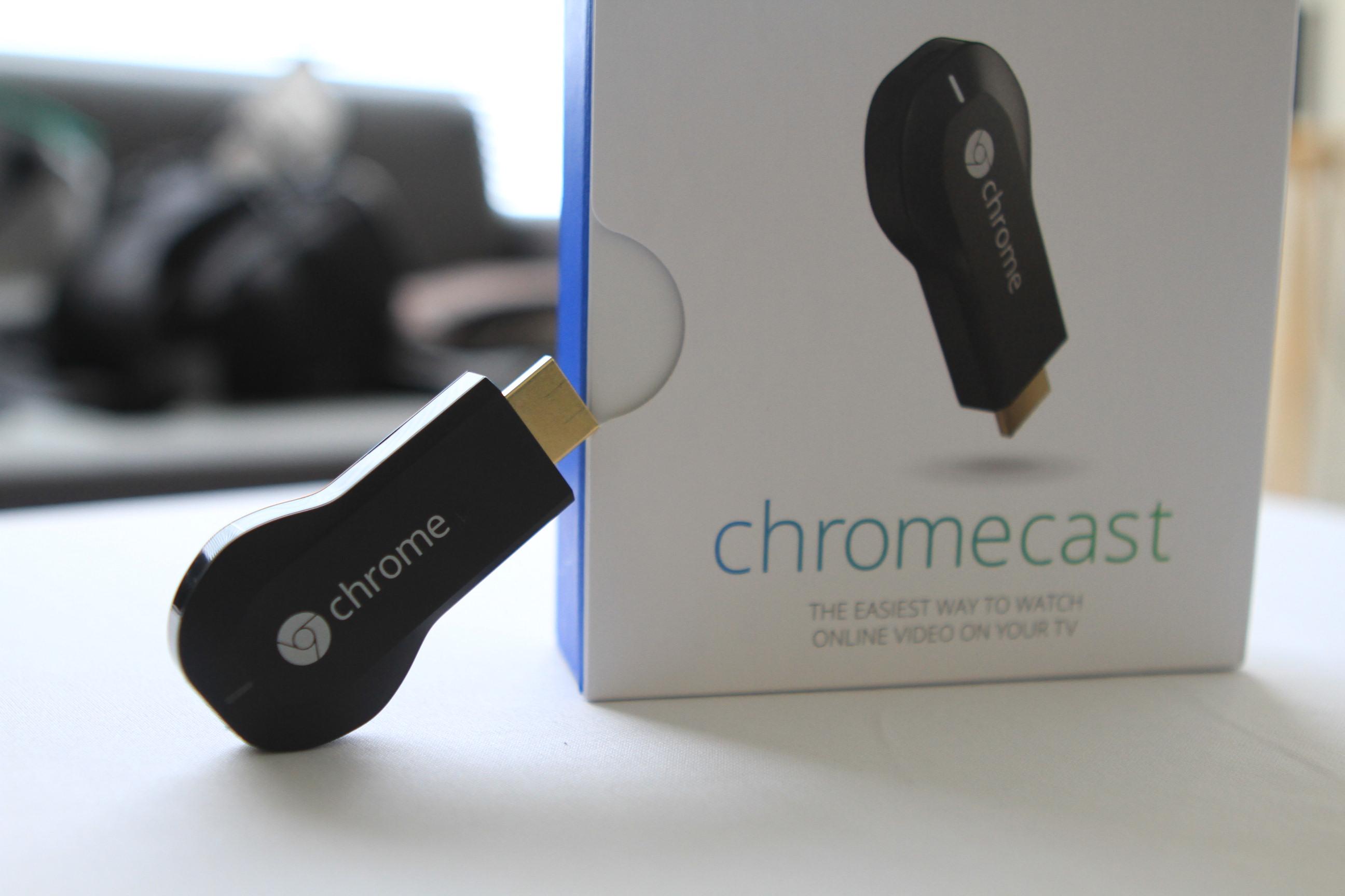 google chromecast buy online amazon