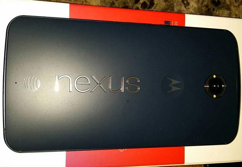 nexus-6-att-2