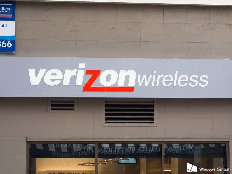 Verizon-Store-01_0