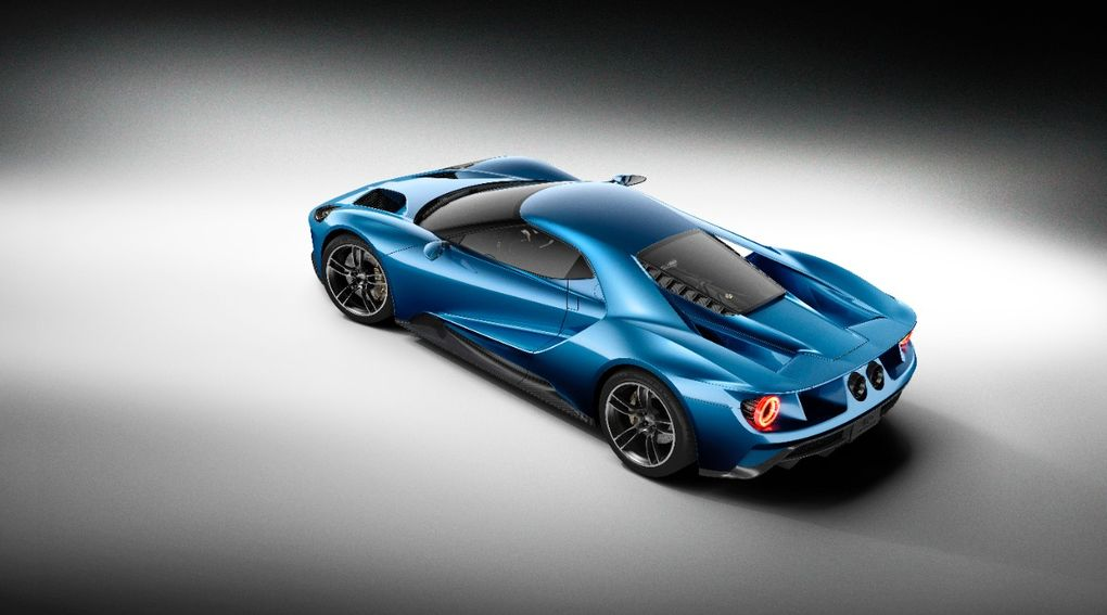 new-ford-gt-supercar-0001.0