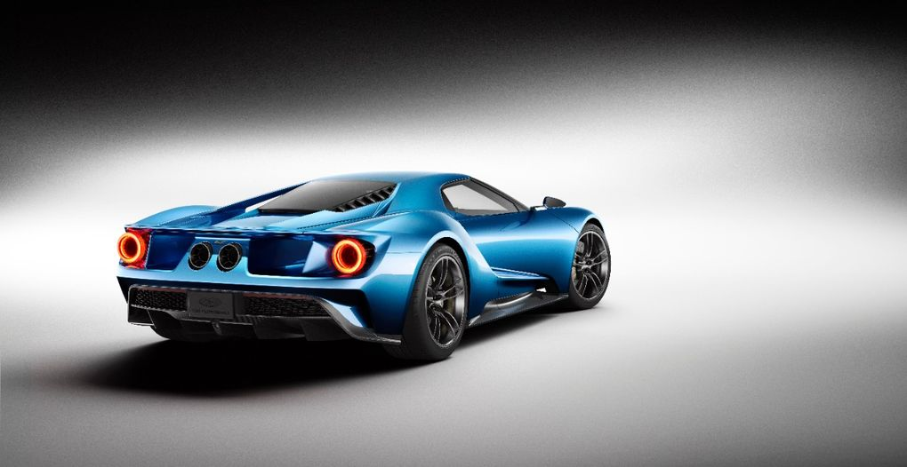 new-ford-gt-supercar-0002.0
