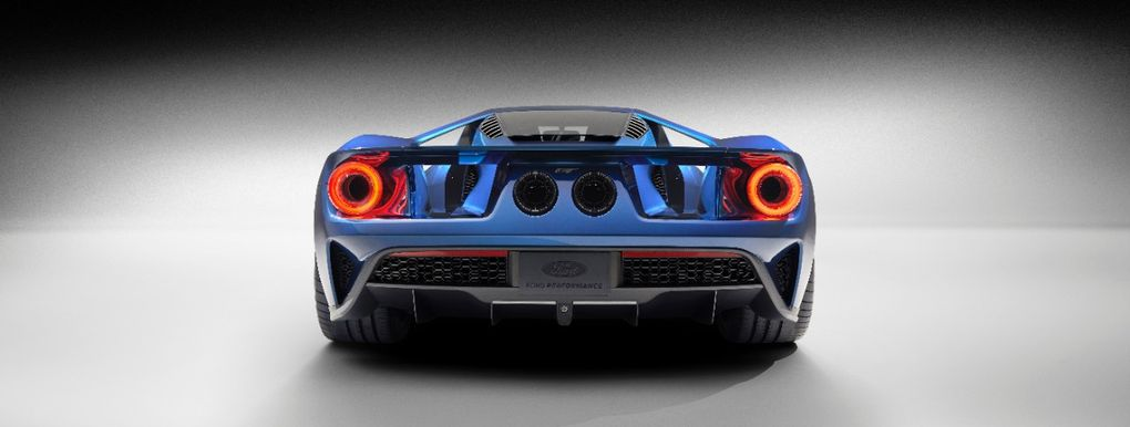 new-ford-gt-supercar-0003.0