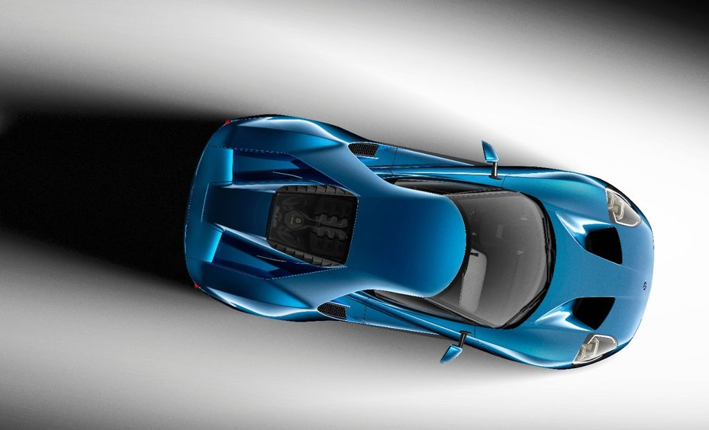 new-ford-gt-supercar-0004.0