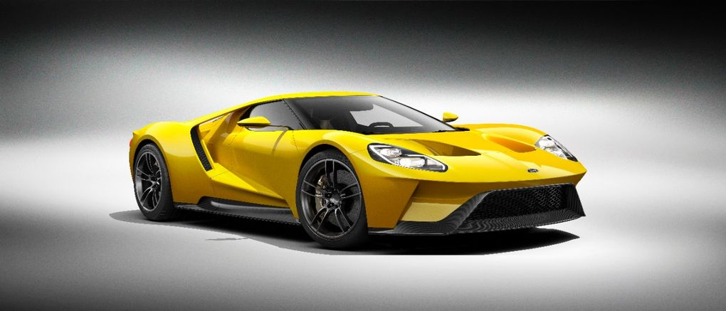 new-ford-gt-supercar-0006.0