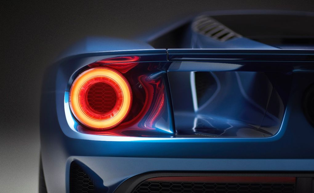 new-ford-gt-supercar-0010.0