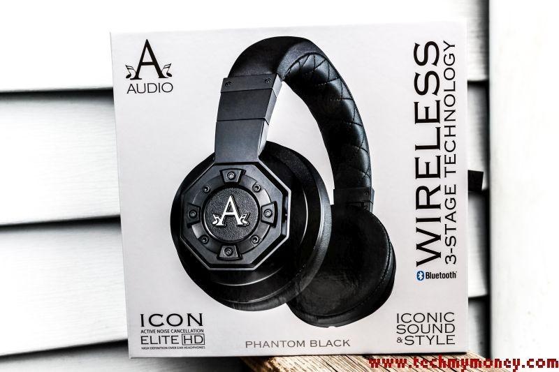 A_Audio_Icon004