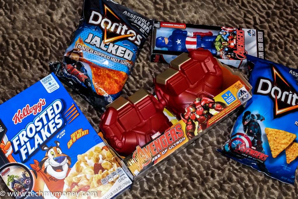 avengers-toys2