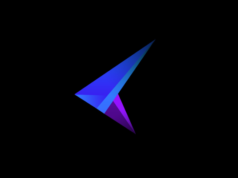Microsoft Arrow Launcher Beta