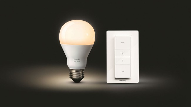 philips hue connected bulbs just added wireless dimming Walmart Digital Coin Counting Money Walmart Digital Coin Counting Money