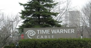 Time Warner Cable Netflix