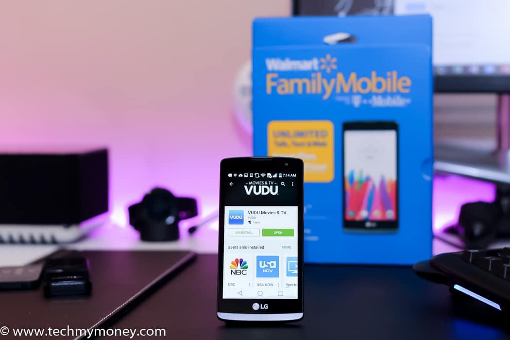 LG_walmartfamilymobile-6020