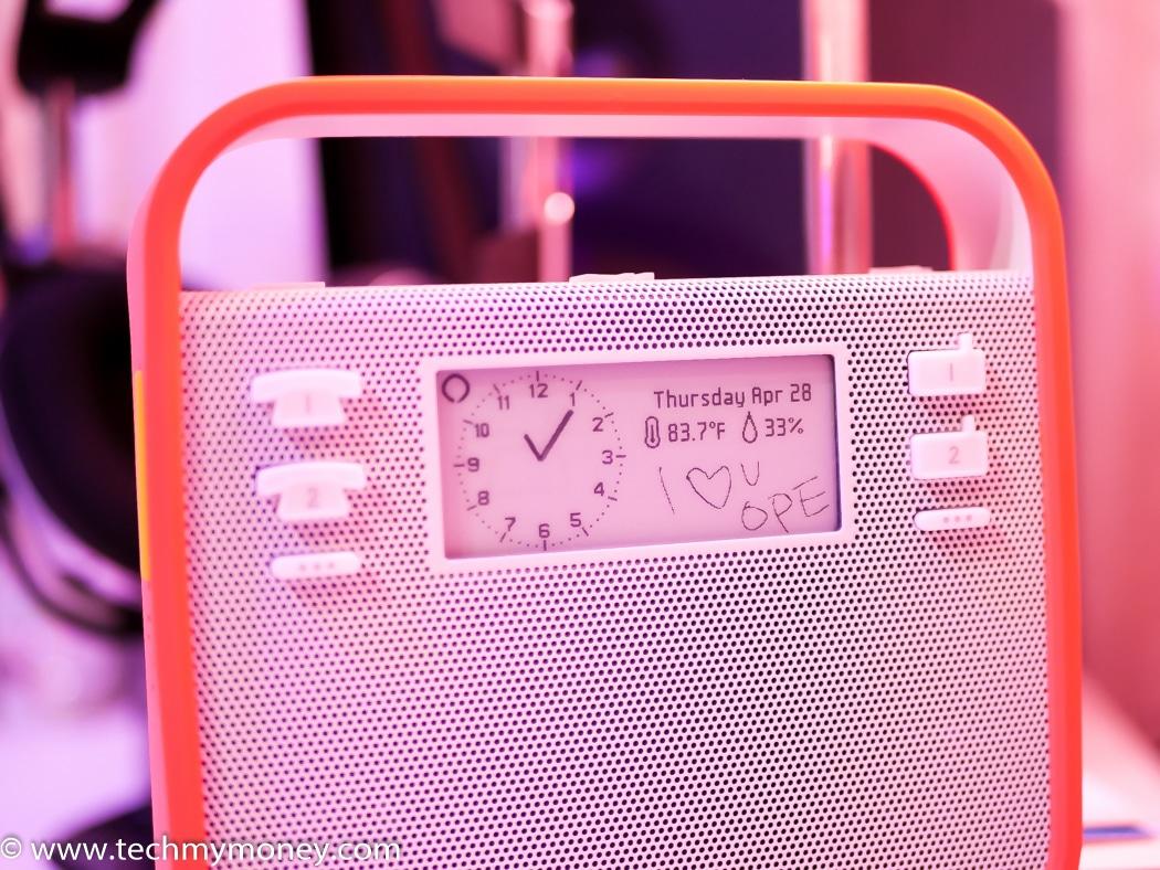 triby_alexa_speaker-1020065