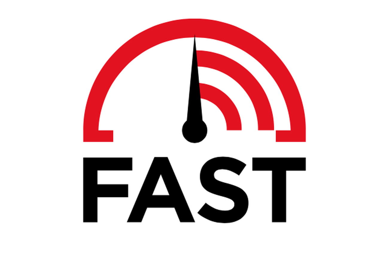 Fast.com Is Netflix's Easy To Use Speed Test