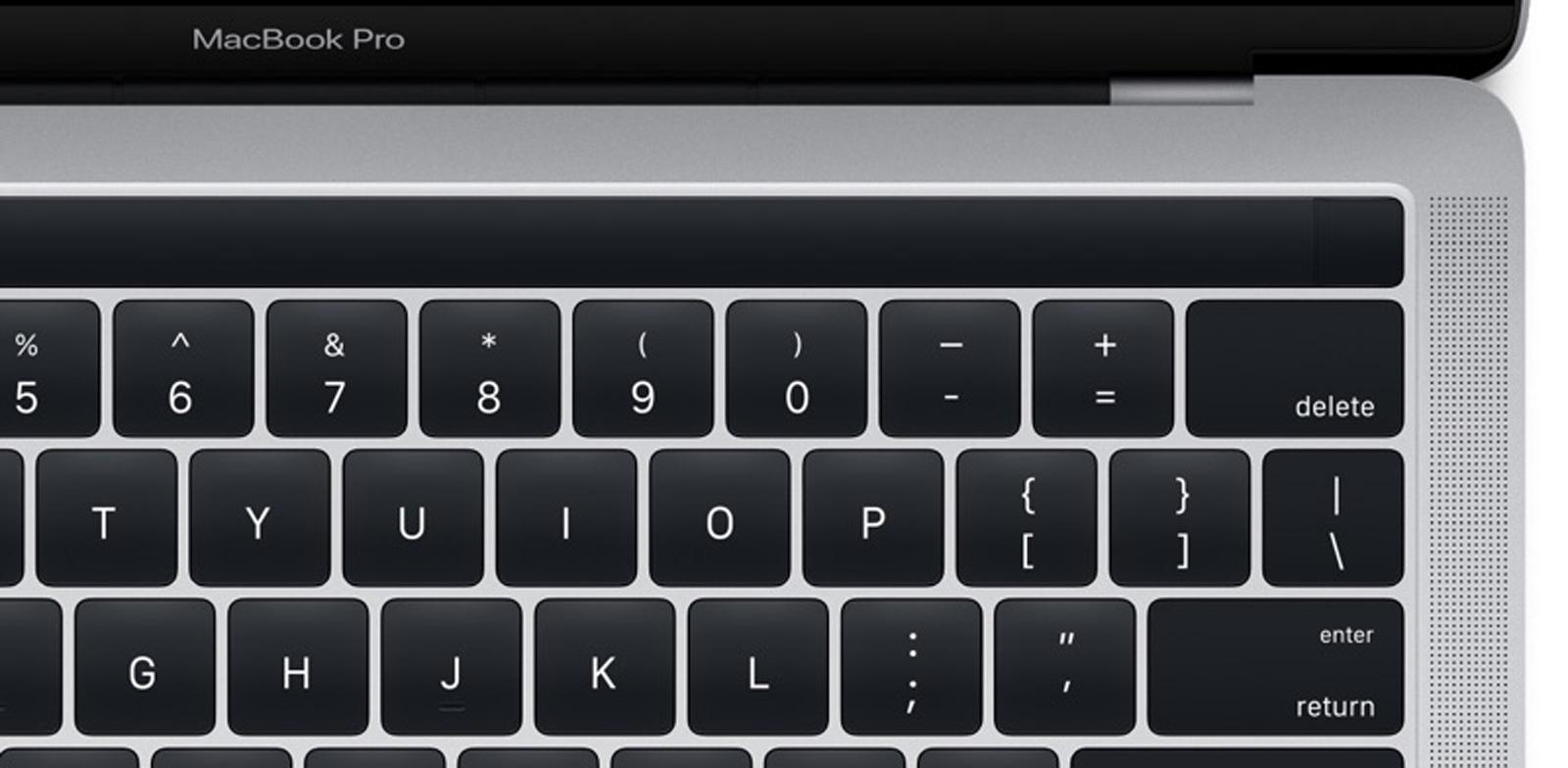 apple-macbook-pro-2016-leak-2